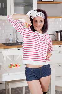 Naked Young Girls - Beautiful Younger Babes, Horny Young Younger Babes